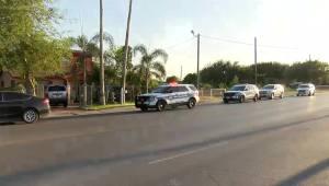 BREAKING: 3 Children electrocuted in San Juan