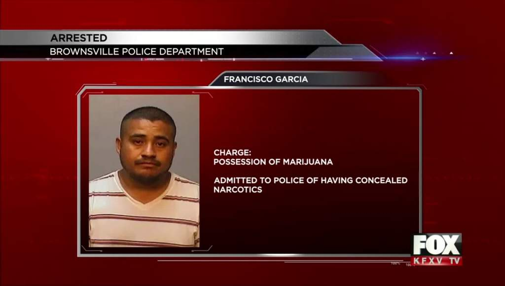 Man Caught On Camera Selling Drugs