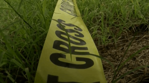 Update: Second Body Discovered This Month In Rural Laredo