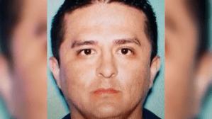 Social Media Post Causes Panic In Laredo, Authorities Clarify