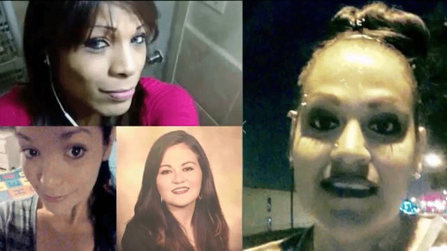 """Community Speaks Out After Bond Reduction Hearing Is Scheduled For """"Serial Killer"""""""