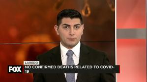 Health Officials Address Online Rumors Alleging Deaths