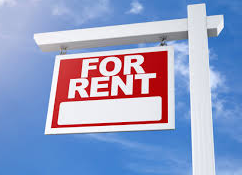 Millions In Federal Funds Available For Rent Assistance