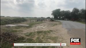 Authorities Investigate Fatal ATV Accident