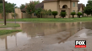Residents Demand Action After Heavy Rains Cause Severe Flooding