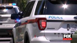 Murder Suspect in Custody After Fatal Shooting