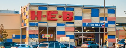 Nine HEB Employees Tests Positive For COVID-19