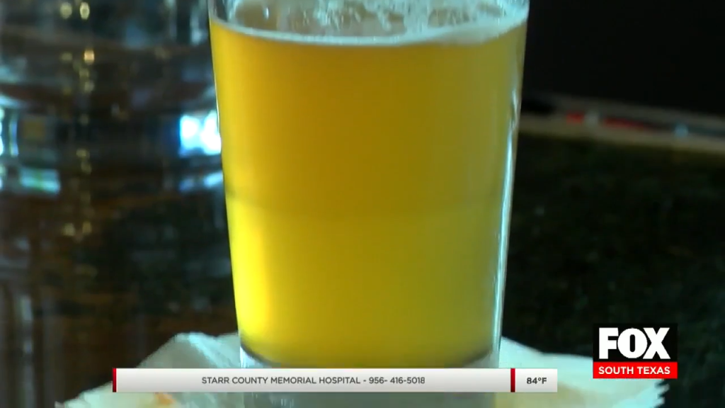 TABC Reminding Businesses to Follow Governor's Orders or Face Suspension