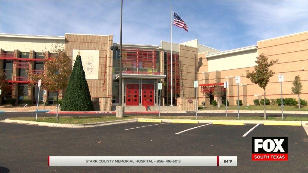 Hospitals Transfer 14 Patients to San Antonio Due to High Capacity