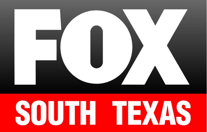 Fox News South Texas
