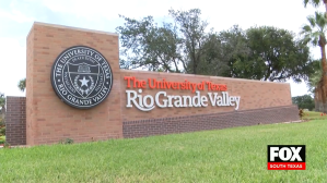 Change.org Petition Calls For The Removal of UTRGV Professor For Controversial Remarks