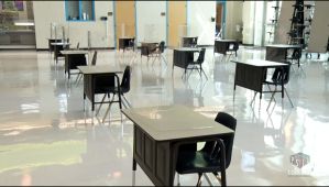 PSJA ISD reopening safety measures go beyond minimum requirements