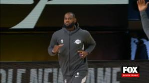 Reduced NBA 2020-2021 Season Set To Begin December 22