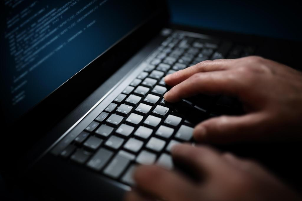 Early Signs of a US Government Hack Emerged Months Ago But Were Inconclusive