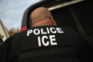 Acting Director of ICE to Step Down at the End of December