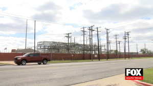 ERCOT Says They Still Have No Set Date as to When Electricity Will Be Restored