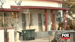 Pilot Program Helps Laredo District 8 Homeowners Fix Plumbing Issues