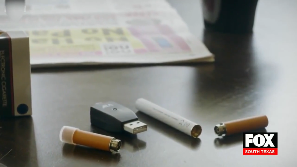 The American Lung Association Works Toward Putting an End to Tobacco Use