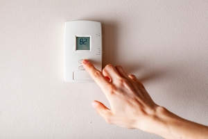 6 tips to keep your AC unit in shape and save money
