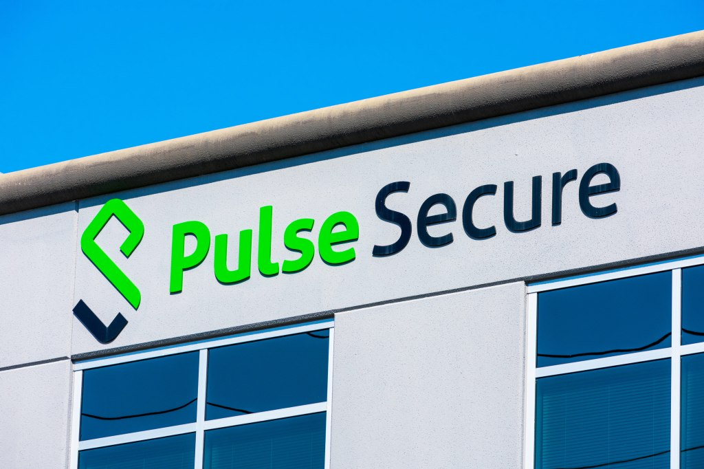 Five federal agencies potentially breached in Pulse Connect Secure hack