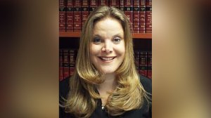Judge resigns after admitting to using n-word and saying all lives matter while at work