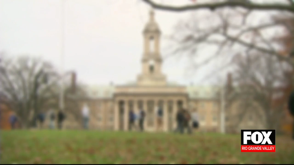 Over $400 Million Awarded To Local Universities